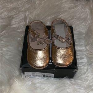 Toddler girl dress shoes!